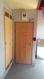 建具(ドア)