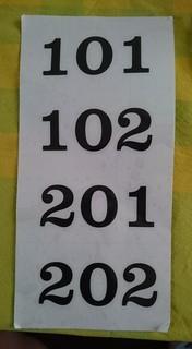 部屋番号カッティングシート.jpg